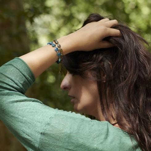 VICTORIA Bracelet