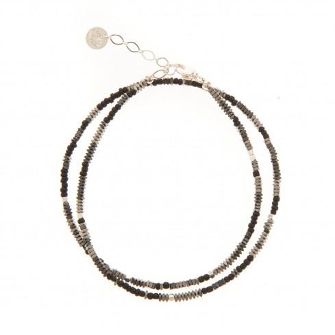 Bracelet ERIC