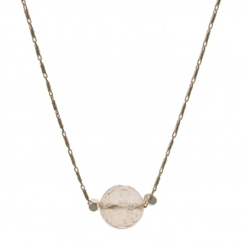 AGATHE Necklace