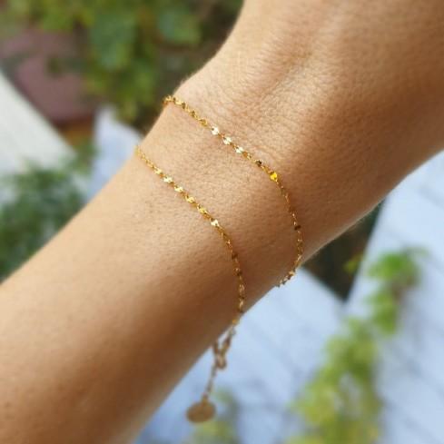 Bracelet NAOMI