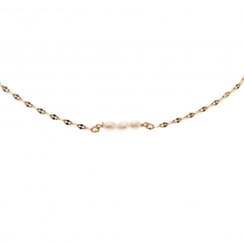 Bracelet OLYMPE