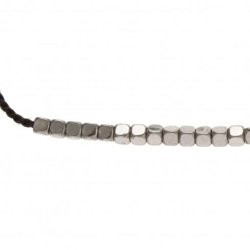 Bracelet Femme MARCELLE