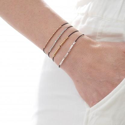 MARCELLE Women Bracelet
