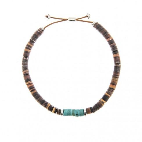 Bracelet RAY