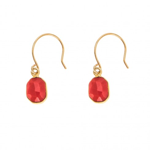 LES PETITES Earrings