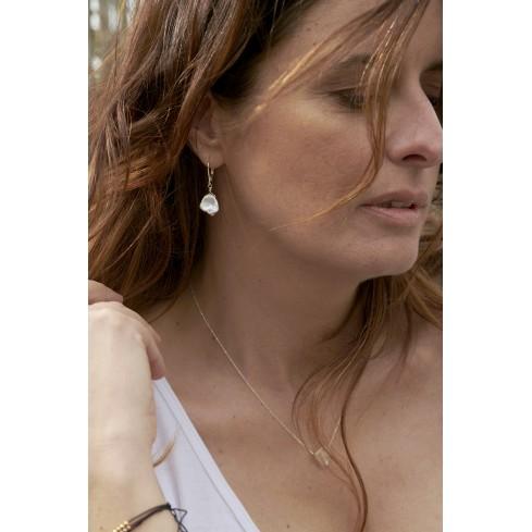 MOANA Earrings