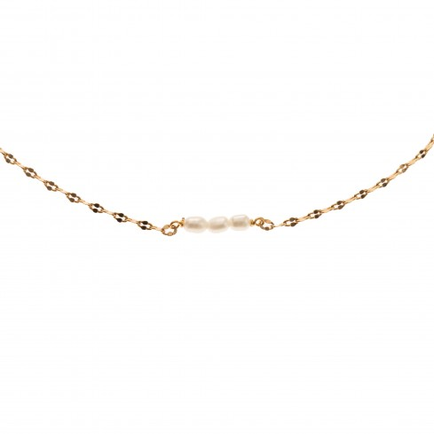 Bracelet de Cheville OLYMPE