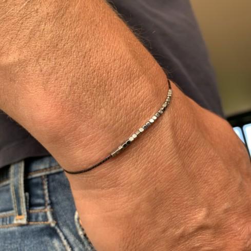 Bracelet Homme MARCEL