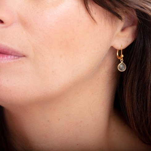 LUNE Earrings