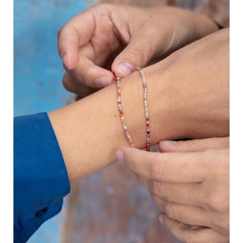 Bracelet JOËLLE