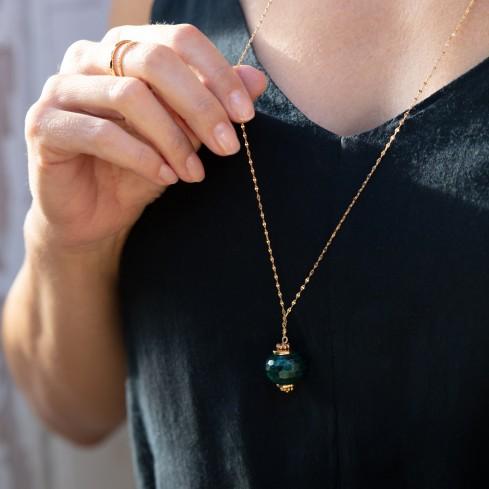 NEWINE Necklace