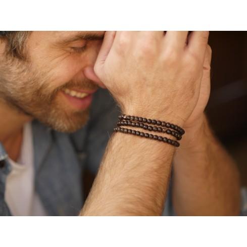 Bracelet TENZIN