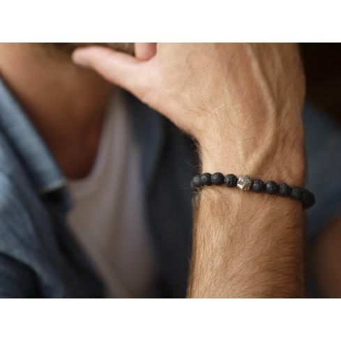 MILO Bracelet