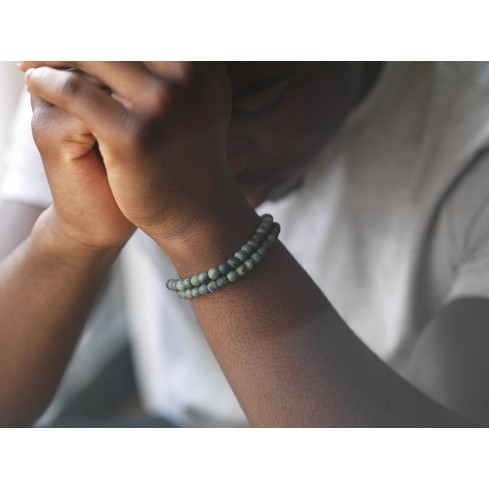 Bracelet RAPHAEL