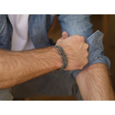 Bracelet Homme COCO