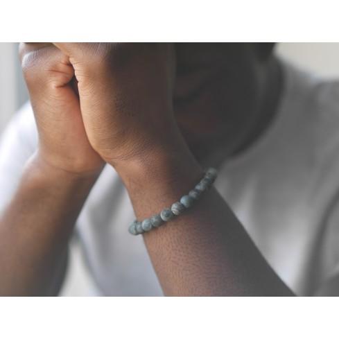 Bracelet Homme GABRIEL