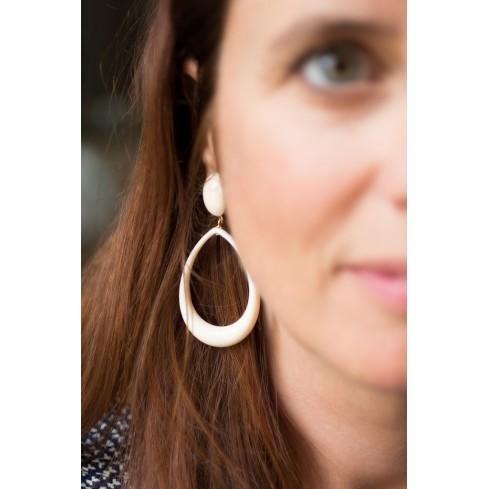 Imelda Earrings