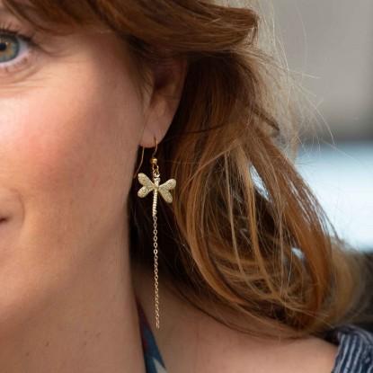 JULIE Earrings