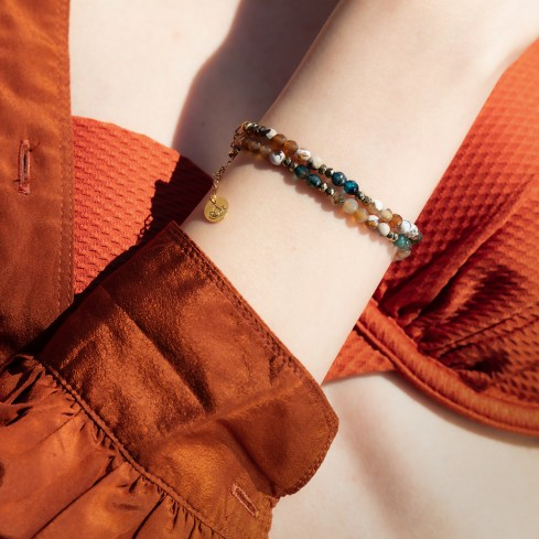 AVA Bracelet