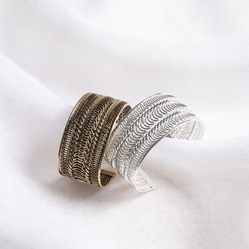 NICOLE Bracelet