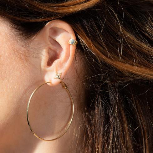 PALOMA Earrings