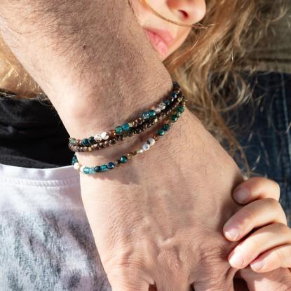 AVY Bracelet
