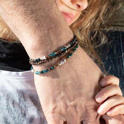 Bracelet AVY