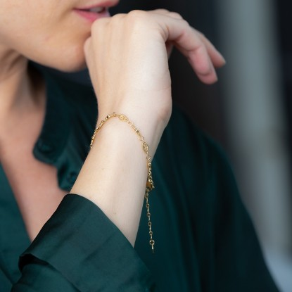 MARCELLA Bracelet