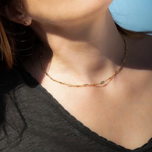 MARCELLA Necklace