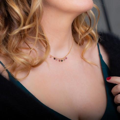 NINON Necklace