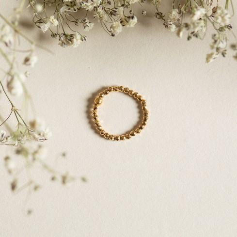 EMMA Rings