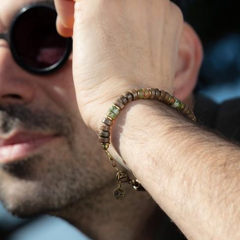 BRICE Bracelet