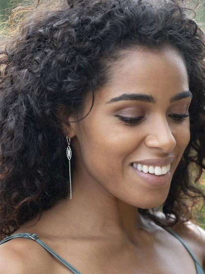 PIA Earrings