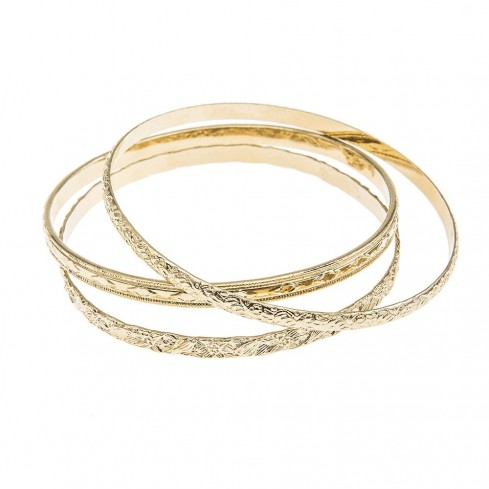 AUGUSTINE Rush Bracelet