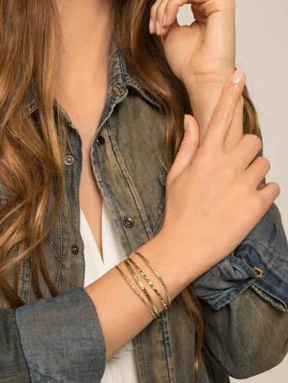 AUGUSTINE Bracelet