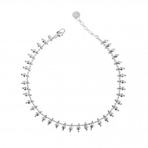 Bracelet de cheville Luisa