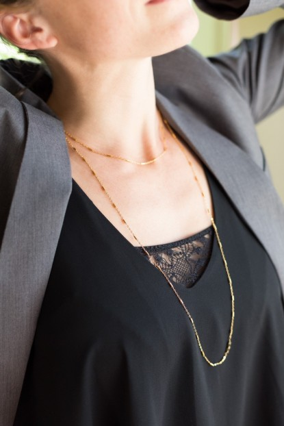 INGRID Necklace