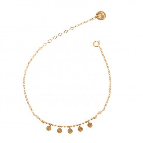 Bracelet SALMA