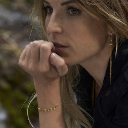 SALMA Bracelet