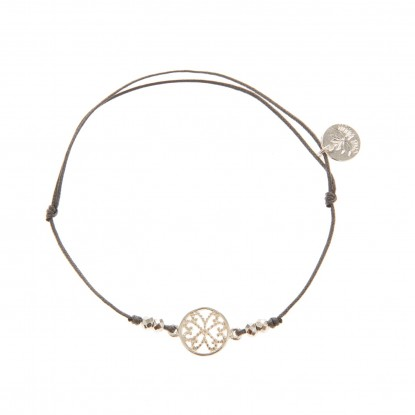 Bracelet FLORENCE