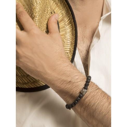 Bracelet MILO
