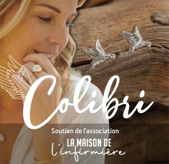 Colibri-2021-2