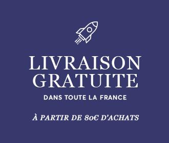 livraison-oct2020-1