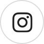 Instagram Oma Bloom